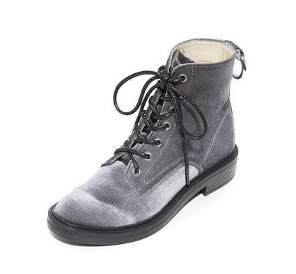 "Original price: $160<br />Sale price: <a href=""https://www.shopbop.com/bardot-lace-combat-boots-dolce/vp/v=1/1555009896.htm?folderID=15540&fm=other-shopbysize-viewall&os=false&colorId=12894"" target=""_blank"">$112</a>"