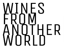 Wines From Another World