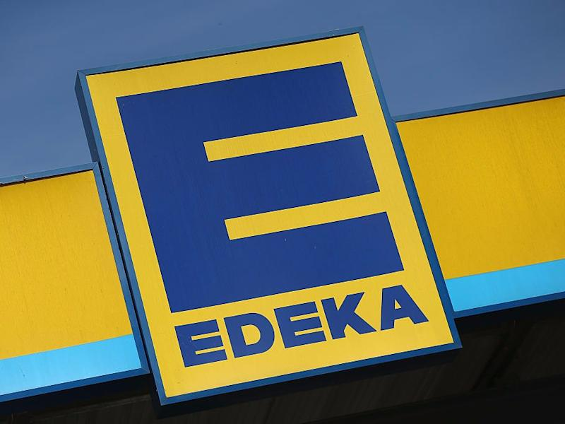 GettyImages 530056952 Edeka