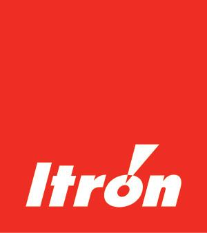 Itron Honored as Gold Stevie® Award Winner in 2020 American Business Awards®