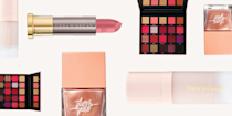"<p class=""body-dropcap"">IDK if you're aware, but it's the most wonderful time of the year rn. Nope, I'm not talking about spring (though that's on the horizons, folks)—I'm talkin' <a href=""https://www.cosmopolitan.com/style-beauty/fashion/a33251811/hauliday-sale-by-cosmopolitan-klarna/"" rel=""nofollow noopener"" target=""_blank"" data-ylk=""slk:HAULIDAY"" class=""link rapid-noclick-resp"">HAULIDAY</a>! As a reminder, Cosmo has teamed up with Klarna for an <strong>exclusive 48-hour shopping event featuring incredible deals on all your favorite <a href=""https://www.cosmopolitan.com/style-beauty/beauty/g35494136/hauliday-cosmo-klarna-beauty-picks-2021/"" rel=""nofollow noopener"" target=""_blank"" data-ylk=""slk:beauty products"" class=""link rapid-noclick-resp"">beauty products</a>, </strong>and today is the <em>last</em> day to shop them.</p><p class=""body-text""> And if you're anything like me, you love a good sale, buuut you don't have endless amounts of cash to blow. Well, fellow shopper, you've come to the right place. I've combed through <a href=""https://www.cosmopolitan.com/style-beauty/beauty/how-to/a40310/makeup-brushes-how-to/"" rel=""nofollow noopener"" target=""_blank"" data-ylk=""slk:makeup brush"" class=""link rapid-noclick-resp"">makeup brush</a> after makeup brush, palette after palette, and sifted through <em>alllll</em> the blender sponges to make sure that you can still cop high-quality beauty products—even if you're on a tight budget. Scroll on for the 10 best under-$20 beauty products that you'll definitely want to add to your cart during Hauliday (which! ends! today!).</p>"