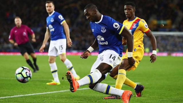 <p>Everton's issues in front of goal need no introduction and, whilst it's been a problem finding many Blues stars getting into the box to score, deliveries from out wide have left much to be desired.</p> <br><p>Even the evergreen Leighton Baines has struggled to fire in trademark whipped crosses into the area, but Bolasie's return could change that.</p> <br><p>The Lyon-born ace has a wicked cross in him no matter what wing he's on, and his arcing high balls into the box will be food and drink for the likes of Dominic Calvert-Lewin.</p>