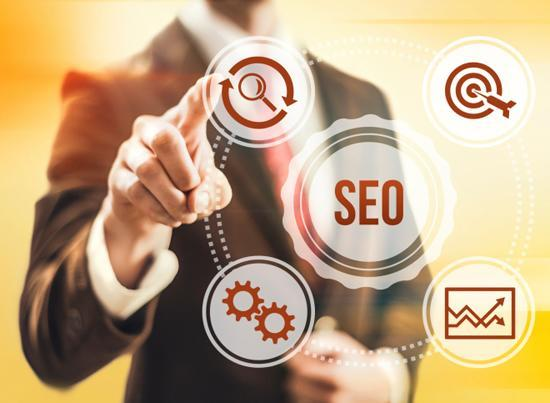Top 10 Technical SEO Issues (and How to Fix Them) image Image 1