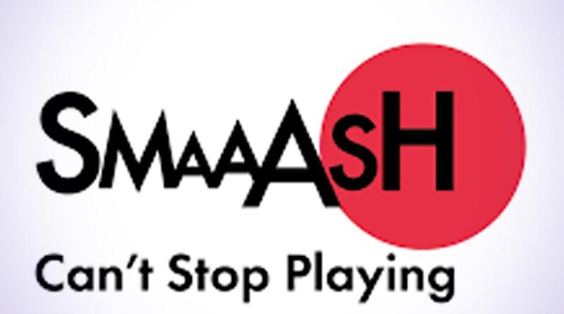 Smaaash, Promoted by Sachin Tendulkar, Closes Its Gaming Centres Amid Financial Crisis Due to Lockdown