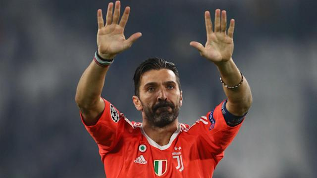 Gianluigi Buffon's Juventus exit provides the perfect opportunity to look at football's most expensive XI, with the Italian in goal.