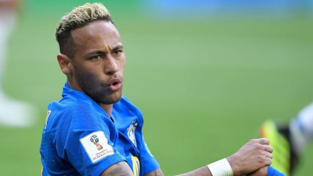 FC Yahoo's Ryan Bailey recaps the action on Day 9 of the tournament - including the Selecao stealing a late win against Costa Rica, Nigeria topping Iceland and Switzerland pulling out a late win over Serbia.