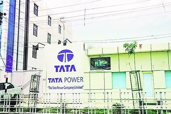 So far, Tata Power has installed more than 375 megawatt (MW) of rooftop projects.
