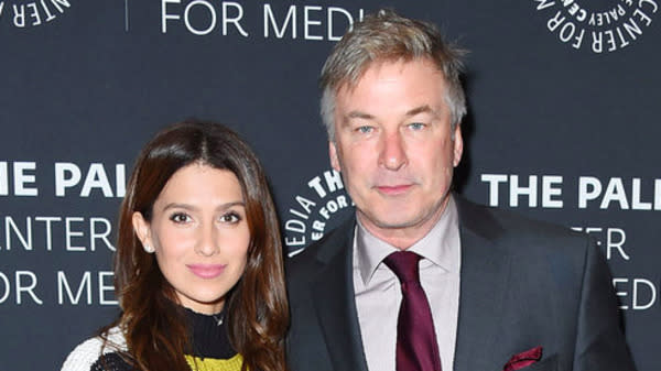 Alec Baldwin Regrets Having 'Bullied Women'