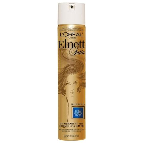 A can of Elnett
