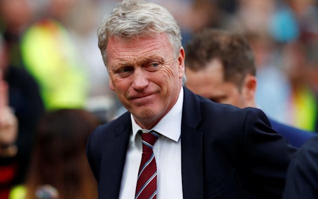 "West Ham United have drawn up a four-man managerial shortlist as the club's owners look to replace David Moyes with a ""high-calibre figure"" within the next 10 days. The club announced on Wednesday that Moyes had left the club after little more than six months in charge at the London Stadium, despite securing the club's Premier League future with two games to spare. David Sullivan, the co-owner, held talks with Shakhtar Donetsk manager Paulo Fonseca on Monday, although Fonseca is understood to have indicated that he would prefer to remain in Ukraine. Sources in Portugal have suggested that the 45-year-old has chosen to renew his contract with Shakhtar. It is also understood that Unai Emery, the former Paris Saint-Germain manager who left the French champions at the end of the season, would have strong reservations about taking the job. As Telegraph Sport told you on Feb 6... 