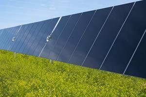 Through a partnership with Getka and Unimot, First Solar will supply 30 megawatts (MW) of advanced, American thin film photovoltaic (PV) solar panels to power a portfolio of projects in Poland.