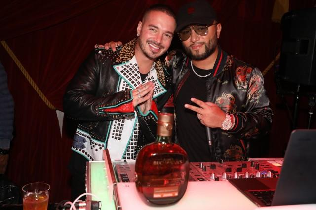 j_balvin_and_alex_sensation_