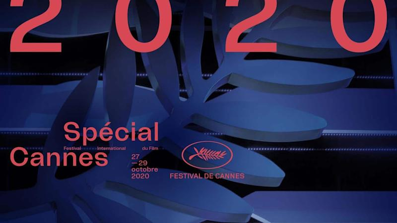 Cannes Film Festival is back on: Details here