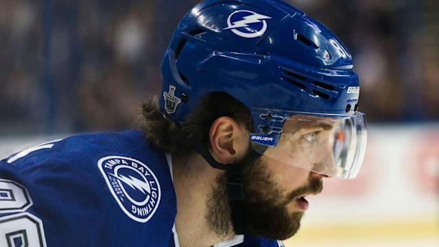 Martin Fennelly: Awards are great, but what's ahead really matters for Nikita Kucherov