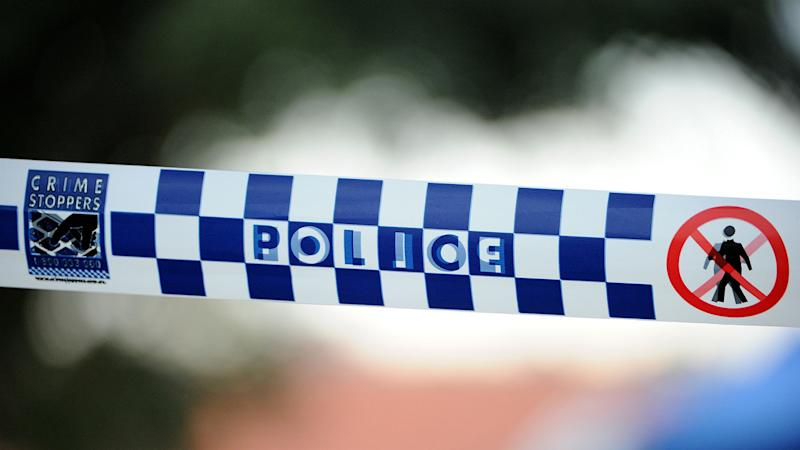 Boy attacked in NSW home invasion