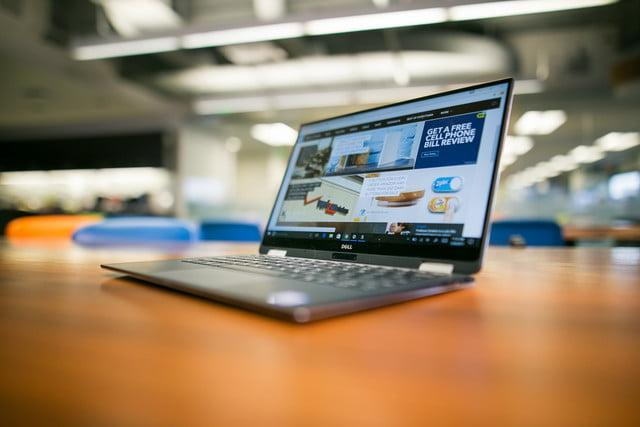 The best Linux laptops you can buy