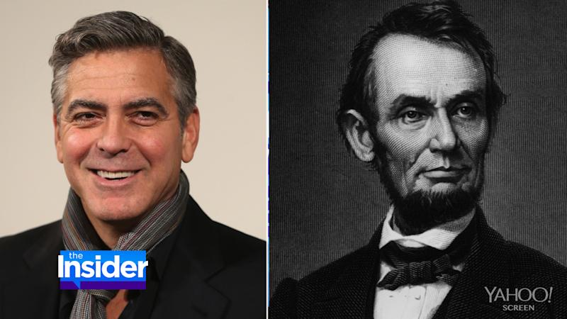 Guess Which Movie Stars Are Related to U.S. Presidents!