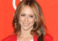 Scoop: Jennifer Love Hewitt Joining Criminal Minds as Series Regular