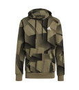 """<p><strong>ADIDAS</strong></p><p>nordstrom.com</p><p><a href=""""https://go.redirectingat.com?id=74968X1596630&url=https%3A%2F%2Fwww.nordstrom.com%2Fs%2Fadidas-sportswear-future-icons-primegreen-hooded-sweatshirt%2F5815391&sref=https%3A%2F%2Fwww.esquire.com%2Fstyle%2Fmens-fashion%2Fg37002225%2Fnordstrom-anniversary-sale-mens-fashion-deals-2021%2F"""" rel=""""nofollow noopener"""" target=""""_blank"""" data-ylk=""""slk:Shop Now"""" class=""""link rapid-noclick-resp"""">Shop Now</a></p><p><strong>Sale: </strong><strong>$48.90</strong></p><p><strong>After Sale: $65.00</strong></p><p>A hoodie for the future that you can wear now. </p>"""