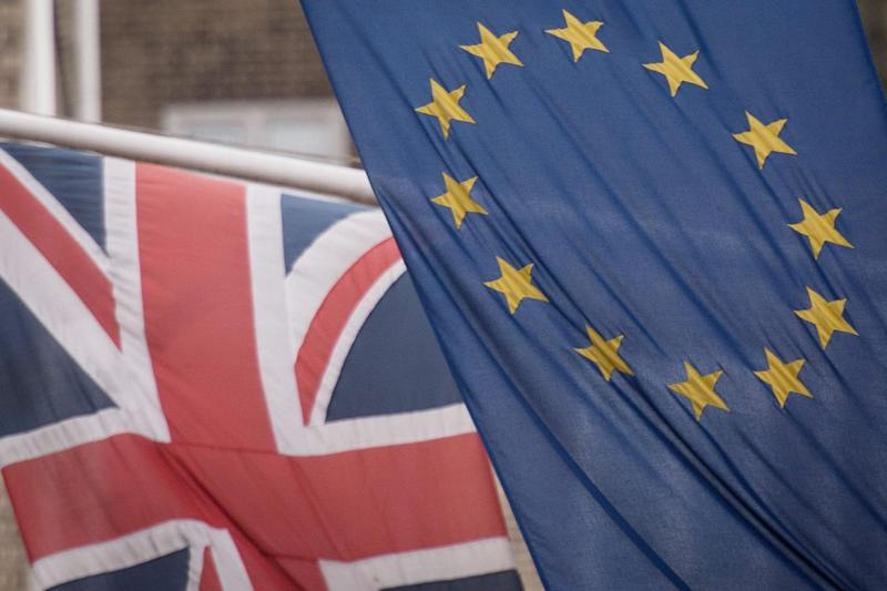 Brexit clashes: The Exiting the EU committee is embroiled in a row over the transition period: PA Wire/PA Images