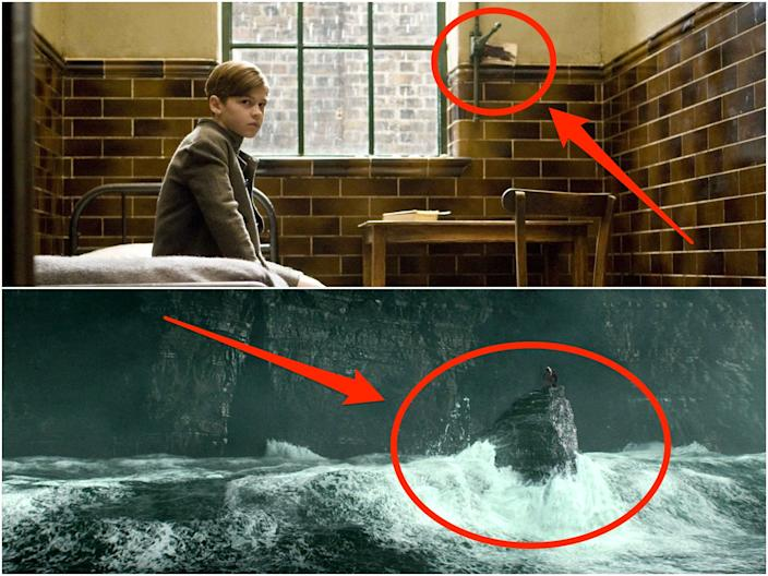 SKITCH_Tom_Riddle_s_bedroom_cave_photo