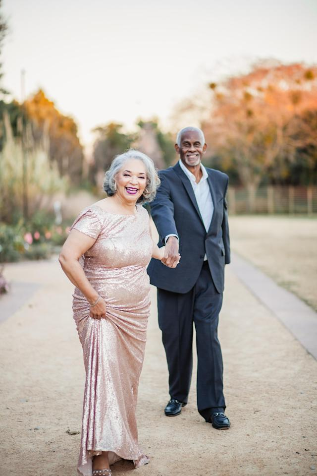 Photo: Amber Robinson/Raleigh Wedding Photographer/Brewington Holiday