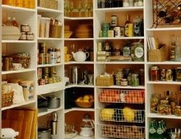 save-money-groceries-8-pantry-lg