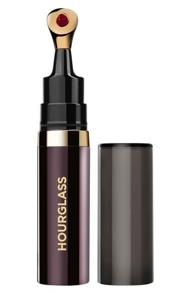 <p>Your lips are going to look phenomenal with the <span>Hourglass No. 28 Lip Treatment Oil</span> ($42, originally $49).</p>