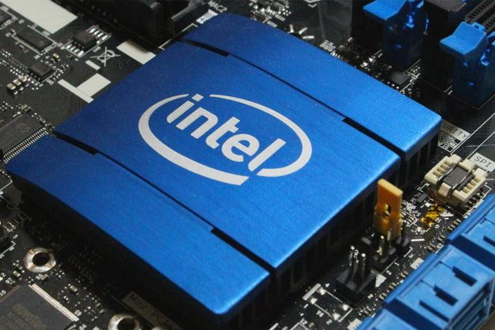 top tech stories intel
