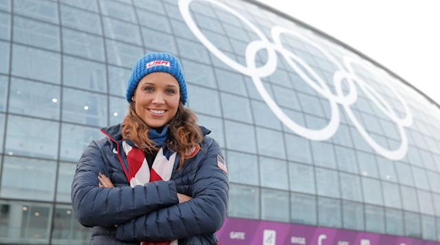 "<p>At 35 years old, Lolo Jones' dreams of winning an Olympic medal are still alive. The two-time Summer Olympian and 2014 Winter Olympian is looking to be one of three women picked to push bobsleds at the 2018 Games in PyeongChang.</p><p>Jones is best known for her success as a hurdler in track and field. She was a favorite to win gold in the 100 meter hurdles at the 2008 Summer Games in Beijing before she clipped the penultimate hurdle and she stumbled to the finish. She also competed at the 2012 Olympics in London and finished fourth, just .01 seconds out of the medals. She withdrew from the 2016 U.S. Olympic Track and Field Trials due to injury and was unable to compete in Rio de Janeiro. She bypassed the 2017 track and field season, where she would have made more money than in bobsled, to prepare for the Winter Olympics.</p><p>She finished 11th in Sochi when she was paired with pilot Jazmine Fenlator. But four years later, she's been vocal about the state of United States bobsledding women being the best they have ever been, so her competition to get to South Korea is not as easy.</p><p><em>Sports Illustrated caught up with Jones in New York City with 100 days to go until the Games begin. Jones will open her World Cup season on Friday night in Park City, Utah and will be paired with Elana Meyers Taylor.</em></p><p><strong>SI: </strong><em>We've crossed paths many times over the years trackside. Bobsled isn't my bread and butter and to many other people it isn't either, so could you break down the qualification process for the next few months?</em></p><p><strong>Lolo Jones: </strong>We've already started the process. We had the push championships in Calgary, Canada and I got second there. Then we underwent a series of in-house tests including a 30-meter sprint and some weightlifting tests. We got numbers on all of those. Now we're in the final part where we start racing. Within those races, we'll get more numbers and evaluate from there. It's different from track and field. In track, we have the U.S. Olympic Trials where it's top three and you go to the Games. This is a very different situation because there's multiple chances for you to get numbers. It's never just top three and you've got a spot. They're taking a cumulative season of numbers. So it's as if you're taking all of your races from a track and field season and then comparing it against somebody else's races to try and figure out who would be your best athlete.</p><p><strong>SI:</strong> <em>That sounds like it could get controversial.</em></p><p><strong>LJ:</strong> I'm glad you said it because it is. When I really try to break it down for a track and field athlete, I always say that it's similar to how they pick the 4x100-meter relay team. As you've seen in past years, the team has been named and everyone is comfortable with who is on it but then there's also been times when athletes have been named and people go ""Hmmm…"" Whenever it's not a secure top three, anything can happen. But the thing with bobsled is that you can't have a race where everyone gets numbers at the same time so you know it's equal. We compete on ice. Conditions on that surface can change within minutes. Even if you have two people go back-to-back, the second person could be faster but the first person may have better results because the ice changes. That's how crazy the sport is. </p><p>It really takes a series of numbers and just trying to process with the coaches. You have to trust that they're going to make the best decision to put the best team forward to win medals. I've been on the other side of things too. There's been two times for bobsled that I've made the national team but then missed out on the world championships at the end of the season. It's wild. The coin can flip either way. This sport tries my faith more than any other sport. In track and field, it comes down to me and numbers. In bobsled, there's so many things that you need to be well-versed on and being a good teammate is one of them.</p><p><strong>SI:</strong> <em>It's not like you've made the process easier the second time around. You gave bobsled a try and then some other track and field athletes have tried their hand at the sport.</em></p><p><strong>LJ:</strong> I know, right! It was stupid of me to do that! I wasn't aware of this but the other day some of the men on the national team did an autograph session and they were asked how they heard about bobsled. Ryan Bailey [2012 U.S. Olympic 100m dash finalist] and Chris Kinney said that it was because of me. I try to bring attention and awareness to the sport and maybe it hurts me on the women's side. It hurt me for Sochi because it helped recruit Lauryn [Williams] and she ended up getting promoted to the sled that medaled. I wasn't but when I look back at my Olympic career, I want to be able to say that I competed against the best and won a medal against the best. </p><p>In my London race, which everyone gives me crap about, even though I came back from surgery, to this day it's the fastest Olympic final in history. Even Rio, which the American women swept, my time at the London Games would've got me a medal at any Olympic final ever. I don't have a medal to show my kids but I went down in one of the fastest Olympic races in history so the same goes for bobsled. I'm cool with recruiting people even if it bites me in the butt but I'm confident in my abilities to compete. I'm a warrior. I have assured determination and grit so I say bring it.</p><p><strong>SI:</strong> <em>Why does the translation from track to bobsled work for some athletes but not for others?</em></p><p><strong>LJ: </strong>There have been some track and field athletes that have tried it and fizzled out. The explanation for that is it's a very hard sport. In track, we head to the track and carry a backpack and do our workout before calling it a day. In bobsled, we're out there for hours. It's cold. It's miserable. We have bobsled practice but then have to go and take care of the bobsled. It's 12-hour days with a lot of travel. In track, the prize purse can sometimes be $10,000 for a race if you win. In bobsled, you'd be one of the top athletes if you made that for a full season with months of working. </p><p>When you have some track and field athletes come and tell them, I'm going to need you to work longer hours, you'll take a pay cut and it's a harder dynamic, it's a lot. Throw in also the risk of injury. We're flying down these tracks. You can crash and there's a concussion risk. Every time you step to the line, there can be a little bit of fear and it gets in people's way. There's so many different elements but sometimes maybe they just don't like it.</p><p><strong>SI:</strong> <em>You also have to put on weight for it.</em></p><p><strong>LJ:</strong> They'll like that part. (Laughs) That's the reason why I came back!</p><p><strong>SI:</strong> <em>Break it down for me. How much are you eating?</em></p><p><strong>LJ:</strong> 9,000 calories is what I was taking in when I was in a time crunch to gain weight. This time, I'm already at weight. I didn't run track this year so that I could have that time to gain weight. I take a weight gainer twice a day and then usually have two dinners separated by two hours. Here's the weird thing: My breakfast and lunch are quite normal. I just try to have more milk throughout the day too. If I can't get protein or weight gainer, you may see me chugging milk.</p><p><strong>SI:</strong> <em>That still sounds so tough to handle.</em></p><p><strong>LJ:</strong> It is. I feel sorry for my roommate with me always in the bathroom. I'm so tired of always running to the bathroom.</p><p><strong>SI:</strong> <em>Is the plan still to go back to track after all of this?</em></p><p><strong>LJ: </strong>Yeah, I'm going right back. It was a little frustrating when people assume that I've retired but I never made that announcement. I think I really could've ran last year. During bobsled season, they allowed me to train and still go to the track and do hurdles. I was hurdling for part of the bobsled season. I discussed things with Paul Doyle, my track and field agent, and my coaches. They said that it would be a close race to try and make this bobsled team. The girls are really close and it's hard to separate the numbers. For me, I had to make the decision to give up one of my last prime years in track and field to compete at the world championships in London, which I would've loved to have returned to. I decided to put it all on the line to take one last stab at this Winter Olympic medal. I said Winter. Who knows? I could do the Gail Devers and go through to 2020 but let's not go there yet. </p><p>It pained me to watch the world championships. Especially to see Sally Pearson and Dawn Harper-Nelson as the two old heads coming in with medals and I knew they would. They relied on their experience at that stage, especially since it was the Olympic track. It was frustrating to see that those were people I've been competing against throughout my career and I could've been right there. I had to give it up. At the end of the day, another world championship medal was going to do nothing for my career. I'm a two-time world champion. I'm the American record holder for indoors. I get teased all the time that I need to win a medal. I'm like 'Wait, I'm actually a world champion in track and field and bobsled.' It happens all the time. I'm going for it. If I fall on my face, I'm content knowing I left it all out there.</p><p><strong>SI: </strong><em>OK, we've done many of these interviews, and the same goes for people who follow you on social media, you always bring up this lack of an Olympic medal. You're cracking jokes sometimes but mentally how have you dealt with it over the years?</em></p><p><strong>LJ:</strong> I joke about it but honestly, I've gone through stages in my career. I've always been a self-deprecating person and that's my humor. I think too many times people try to shy away from what may be painful experiences for them. This doesn't burn me anymore. I didn't win an Olympic medal but I've had an amazing journey with great sponsors. Not to go super bobsled on you but in <em>Cool </em><em>Runnings</em>, John Candy says, ""If you're not enough without the medal, you'll never be enough with it.""</p><p><strong>SI:</strong> <em>Last thing, I'm going to give you a chance now to fire back at Sports Illustrated for that Fittest 50 list that we released a few months ago. You tweeted at me that it was wrong. Explain it to me.</em></p><p><strong>LJ: </strong>That was terrible.</p><p><strong>SI:</strong> <em>What was the problem with it?</em></p><p><strong>LJ: </strong>What was the problem?! Don't make me cuss in this interview. If I went through the list again, I could pinpoint things to you. The numbers were wack. They should've been re-shuffled but even that wouldn't fix the issue. I looked at some of the people ahead of me and said, 'I'm killing myself with two jobs!' And then, you put me down at No. 49?!</p>"