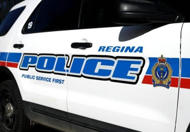 A 24-year-old man has been charged with a number of firearms offences.  (Heidi Atter/CBC - image credit)