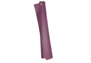 """<p><strong>Manduka</strong></p><p>amazon.com</p><p><strong>$35.67</strong></p><p><a href=""""https://www.amazon.com/dp/B003NR62BI?tag=syn-yahoo-20&ascsubtag=%5Bartid%7C2141.g.29747276%5Bsrc%7Cyahoo-us"""" rel=""""nofollow noopener"""" target=""""_blank"""" data-ylk=""""slk:Shop Now"""" class=""""link rapid-noclick-resp"""">Shop Now</a></p><p>Especially during the holiday season, lots of things get in the way of workouts. But this 1.5mm mat is lightweight and easy to throw in a duffle, which means its owner can get their zen on wherever they roam.</p>"""