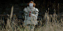 <p>Many of Stephen King's books are set in Maine, but few are as scary as the tale of Pennywise the Dancing Clown, and even fewer of the film adaptations are as well made as the 2017 edition of <em>It</em>. Bill Skarsgård's Pennywise will be haunting dreams for a long time to come. </p>