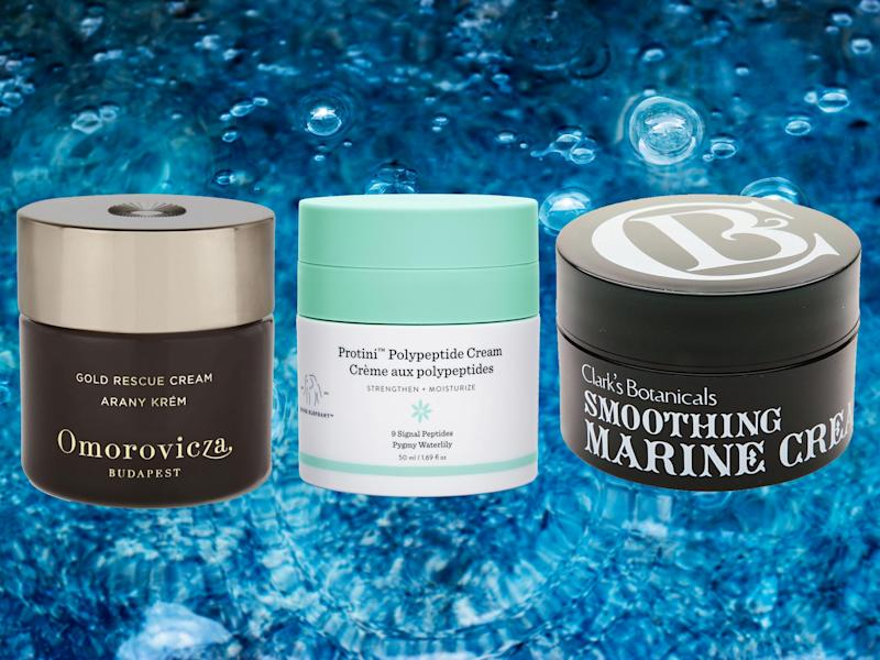 9 best men's moisturisers that do all the work for you