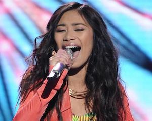 The Idol (Less) Rich: For Jessica Sanchez, No Guaranteed Album Deal, Likely Smaller Payday