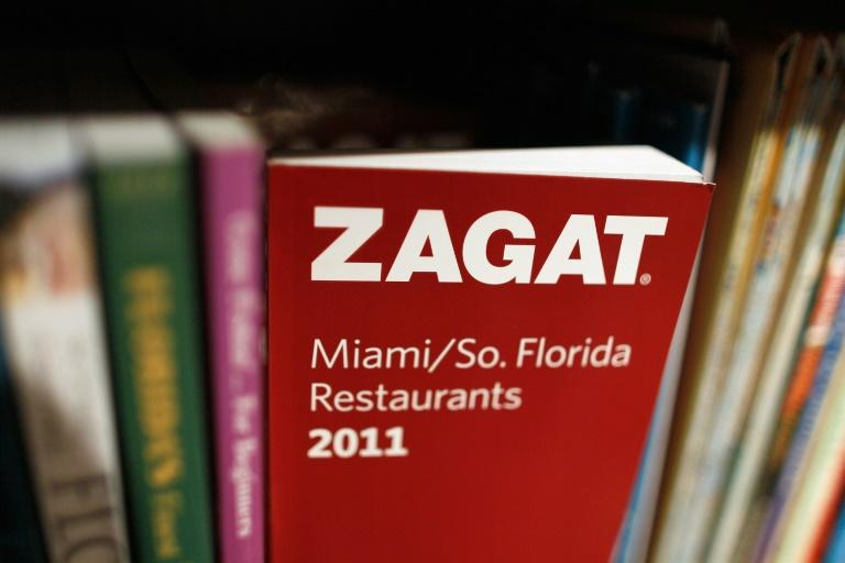 Google To Sell Zagat To The Infatuation