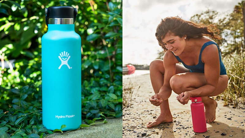 Best gifts to get before Black Friday 2019: Hydro Flask
