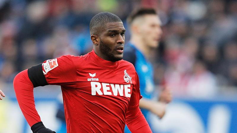 Horn: Modeste is better than Lewandowski and Aubameyang