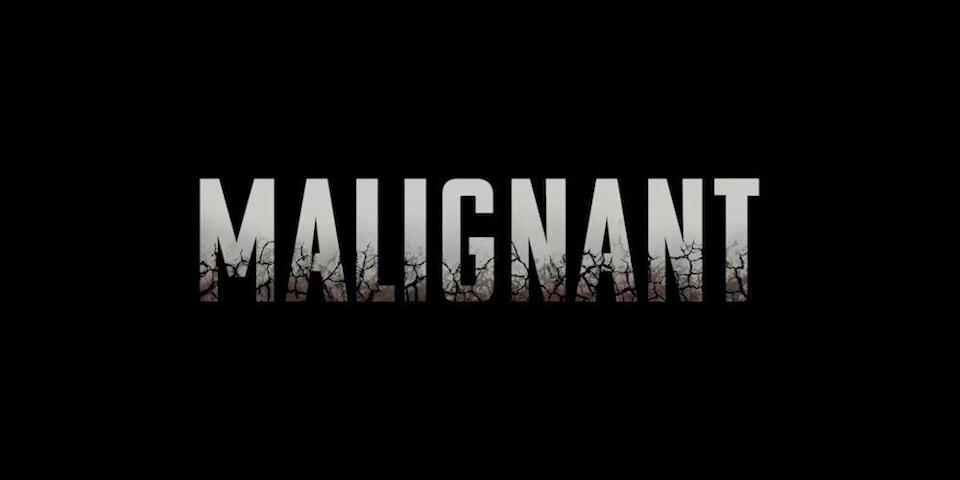 <p>To be frank, there's not much known about the world that James Wan has created for <em>Malignant</em>, but we do know that the upcoming horror film is an original idea (originality? What a concept!) and was written, produced, and directed by Wan. Though it doesn't have an official release date, we do know that it's in the HBO Max/Warner Bros release schedule. </p>