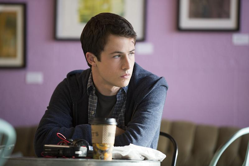 13 Reasons Why: The Cast Is Talking Like Season 2 Is Coming