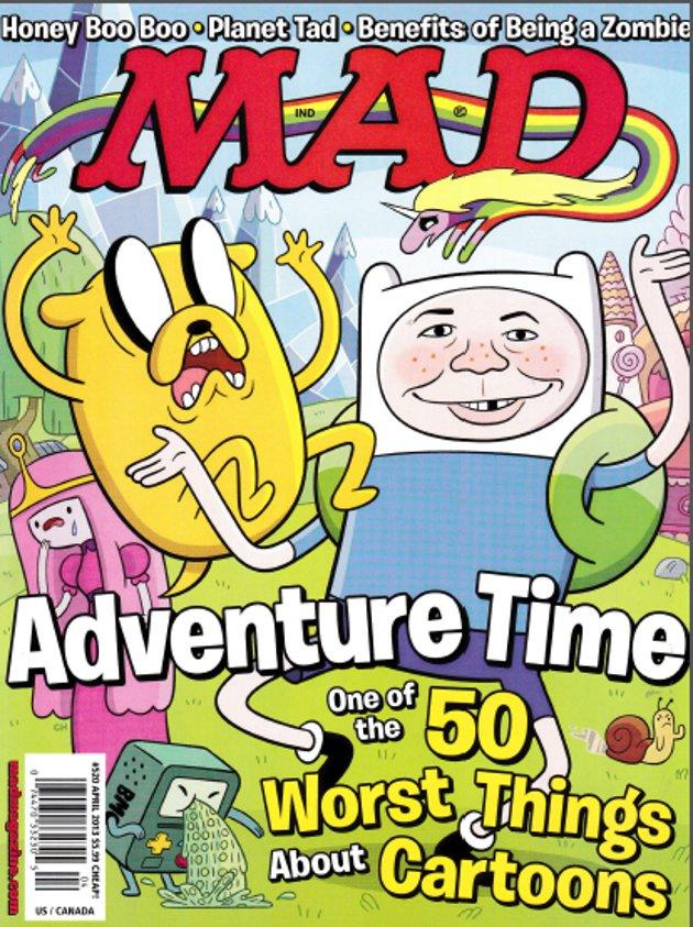 Mad cites the saskatchewan roughriders as a do it yourself its most recent issue with a do it yourself adventure time mad libs esque feature one of their possible villains the saskatchewan roughriders solutioingenieria Image collections