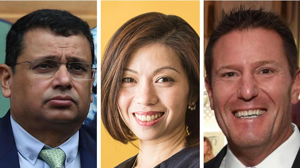 APOS Asia Media Conference Shifts to Dual Online Sessions