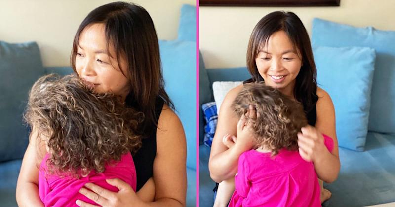 I'm Sick Of Being Mistaken For My Biracial Children's Nanny