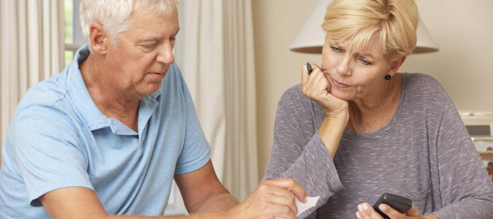 Why Many Seniors Will Want More Than Traditional Medicare