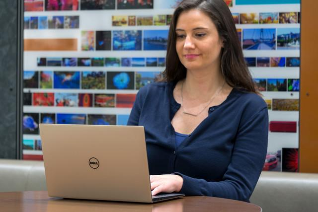 Dell XPS 13 gets 14 percent better battery life with latest BIOS update