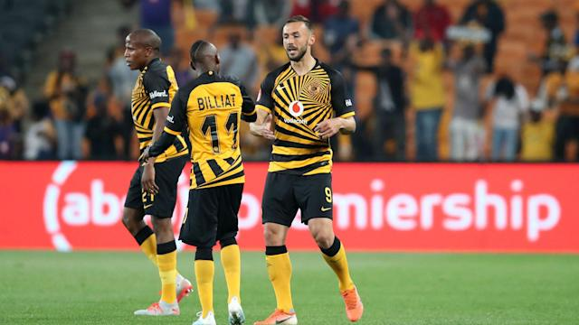 The Naturena-based outfit is R1.5 million richer after topping the PSL standings with 19 points from their opening eight league games