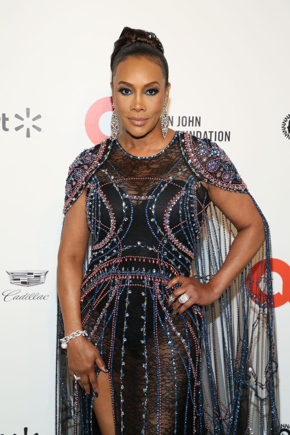 "<p><strong>Birthday: </strong>July 30</p><p><strong>Age Turning: </strong>56</p><p>With <a href=""https://www.oprahmag.com/entertainment/a33427140/vivica-a-fox-the-wrong-lifetime-movies-interview/"" rel=""nofollow noopener"" target=""_blank"" data-ylk=""slk:two new films premiering"" class=""link rapid-noclick-resp"">two new films premiering</a> in July for her Lifetime <em>Wrong</em> movie franchise, Fox is sure to enjoy her special day this year.<br></p>"