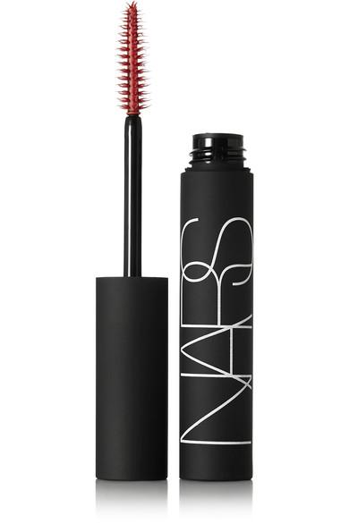 "<p>The magic behind this mascara is in the wand, which is designed with 200 spiky bristles to grip onto your lashes and deliver an ultra-black tint that lasts all day. $26, <a rel=""nofollow"" href=""https://www.net-a-porter.com/us/en/product/663713?cm_mmc=polyvoreUS-desktop-_-cpc-_-mascara-_-https://www.net-a-porter.com/us/en/product/663713"">Net-A-Porter</a>. </p>"