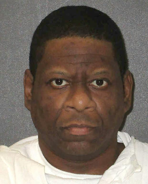 Rodney Reed was sentenced to death in 1998 after being convicted by an all-white jury of rape and murder