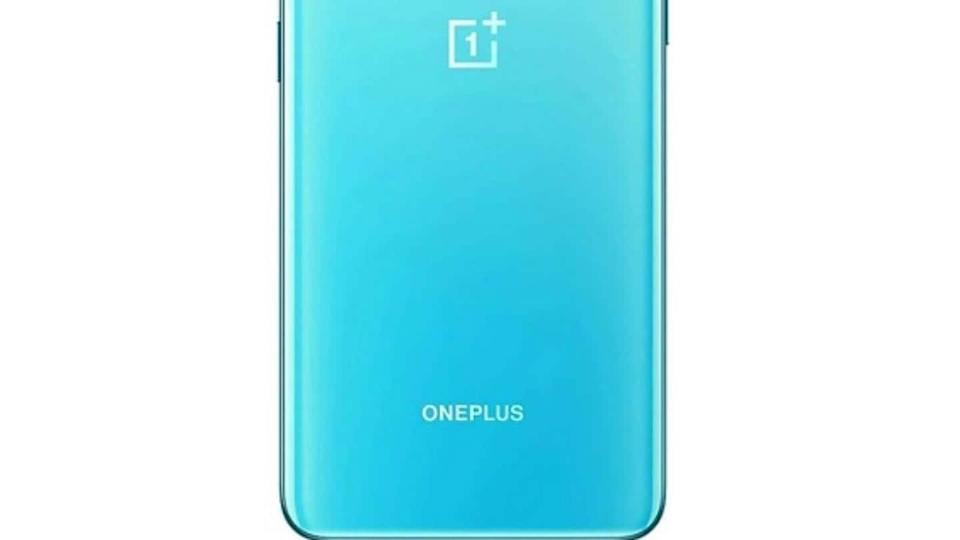 #LeakPeek: OnePlus to launch its first 64MP camera smartphone
